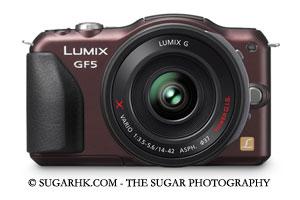 攝影 攝影入門 攝影好去處 攝影專題 影相 夜攝 Panasonic  LUMIX G Micro System GF5 女攝影師 女性攝影網站 數碼攝影 數碼相機 攝影新聞 攝影師 SUGARHK.COM THE SUGAR PHOTOGRAPHY 婚嫁